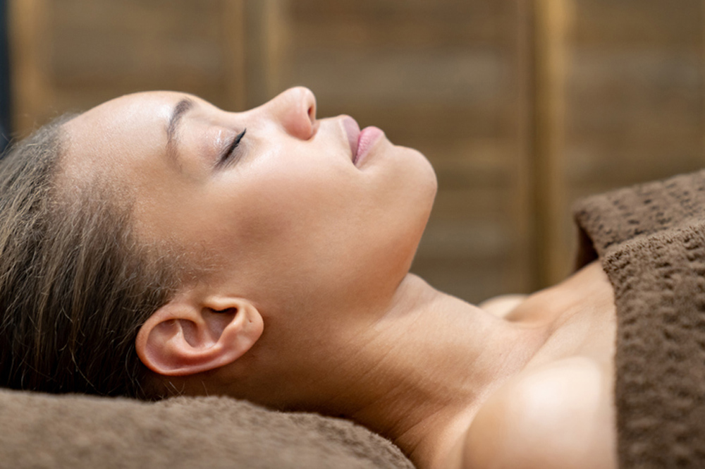 Alternative Treatments the Chemical Peels in Myrtle Beach